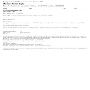 Document-page-001-