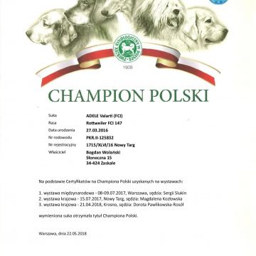 PKR II-125832-CHPL-page-