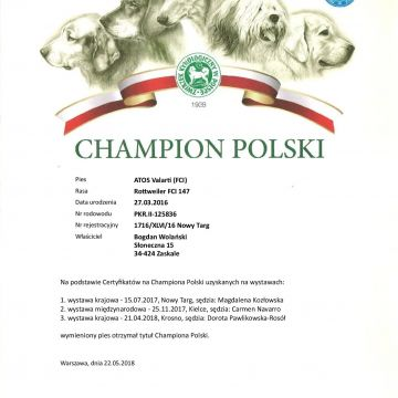 PKR II-125836-CHPL-page-